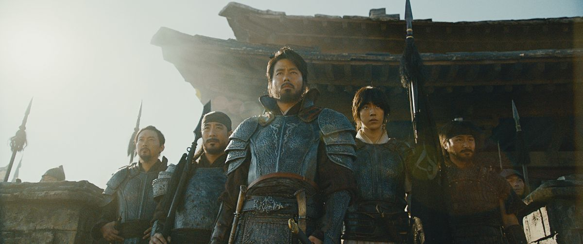 PV_The Great Battle_1© splendid film GmbH.jpg