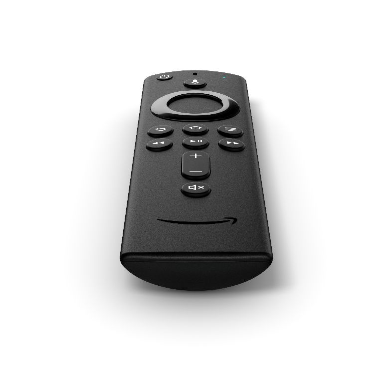All-new Alexa Voice Remote - Flat.jpg