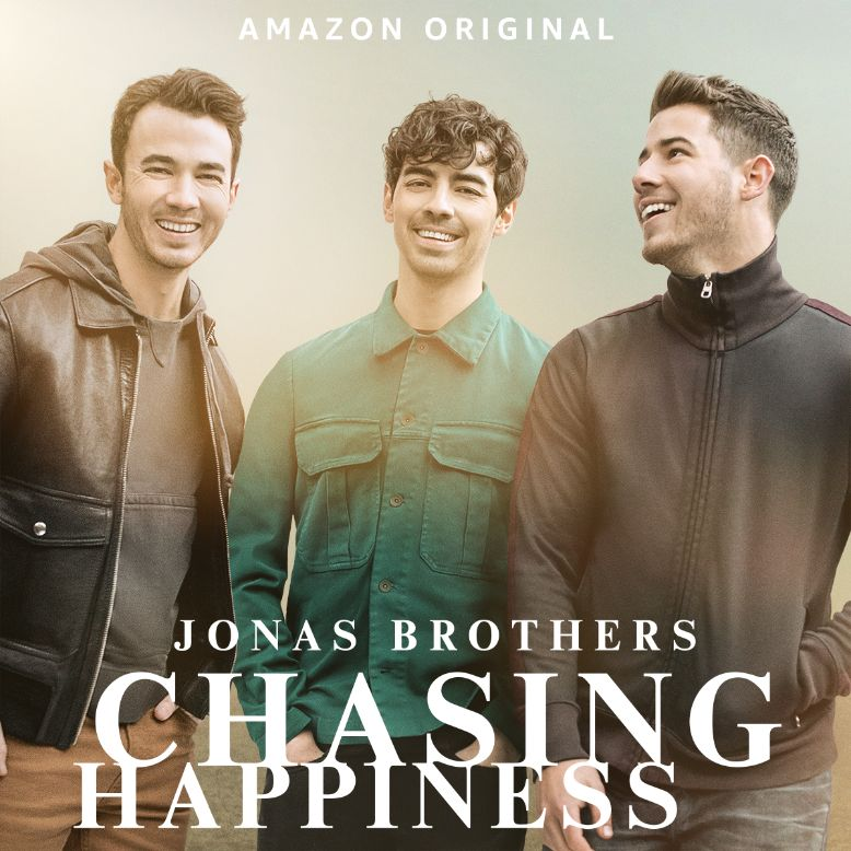 PV_Jonas Brothers_Chasing Happiness© 2019 Amazon.com Inc., or its affiliates.jpg