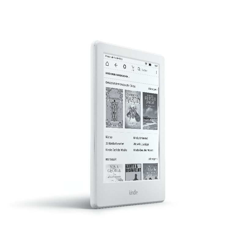 Kindle Side, Store - White.jpg