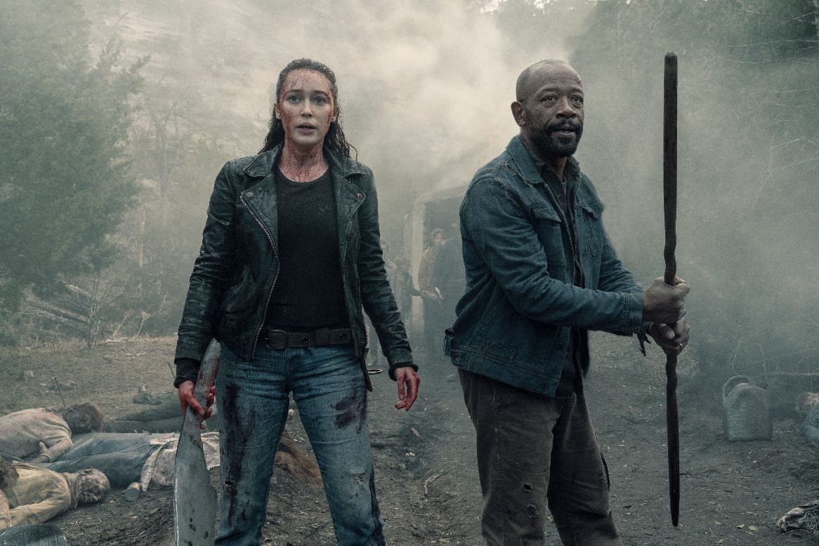 PV_FTWD_S5_1© 2019 AMC Networks Inc.jpg