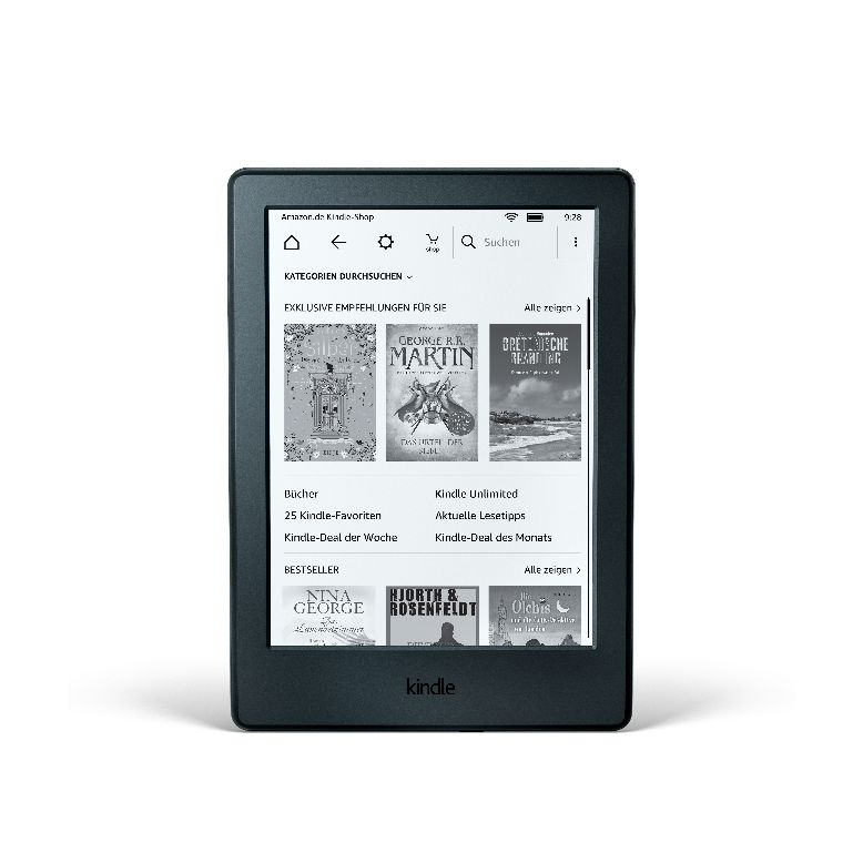 Kindle Front, Store - Black.jpg
