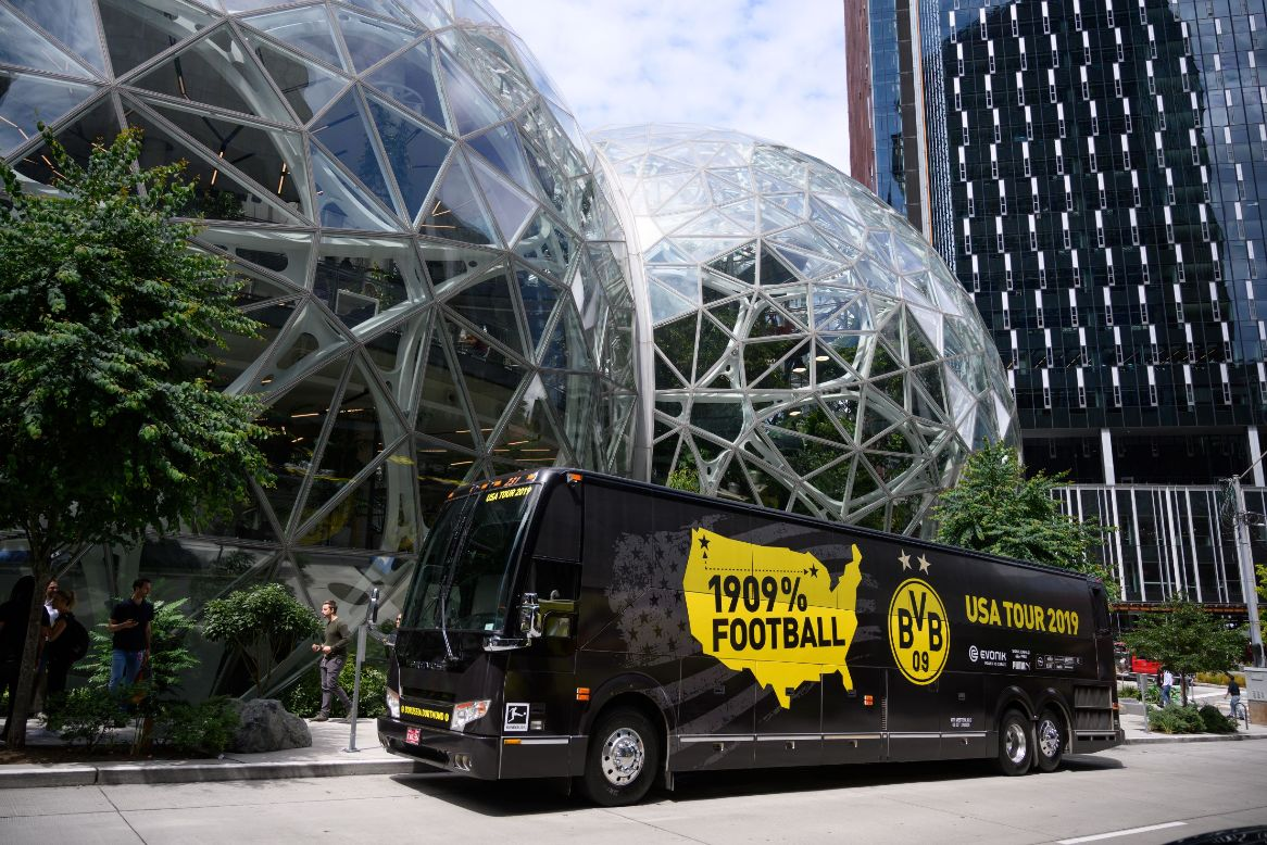 APV_InsideBorussiaDortmund_Bus-copy--Grant-Hindsley-2019-Amazon.com-Inc.,-or-its-affiliates
