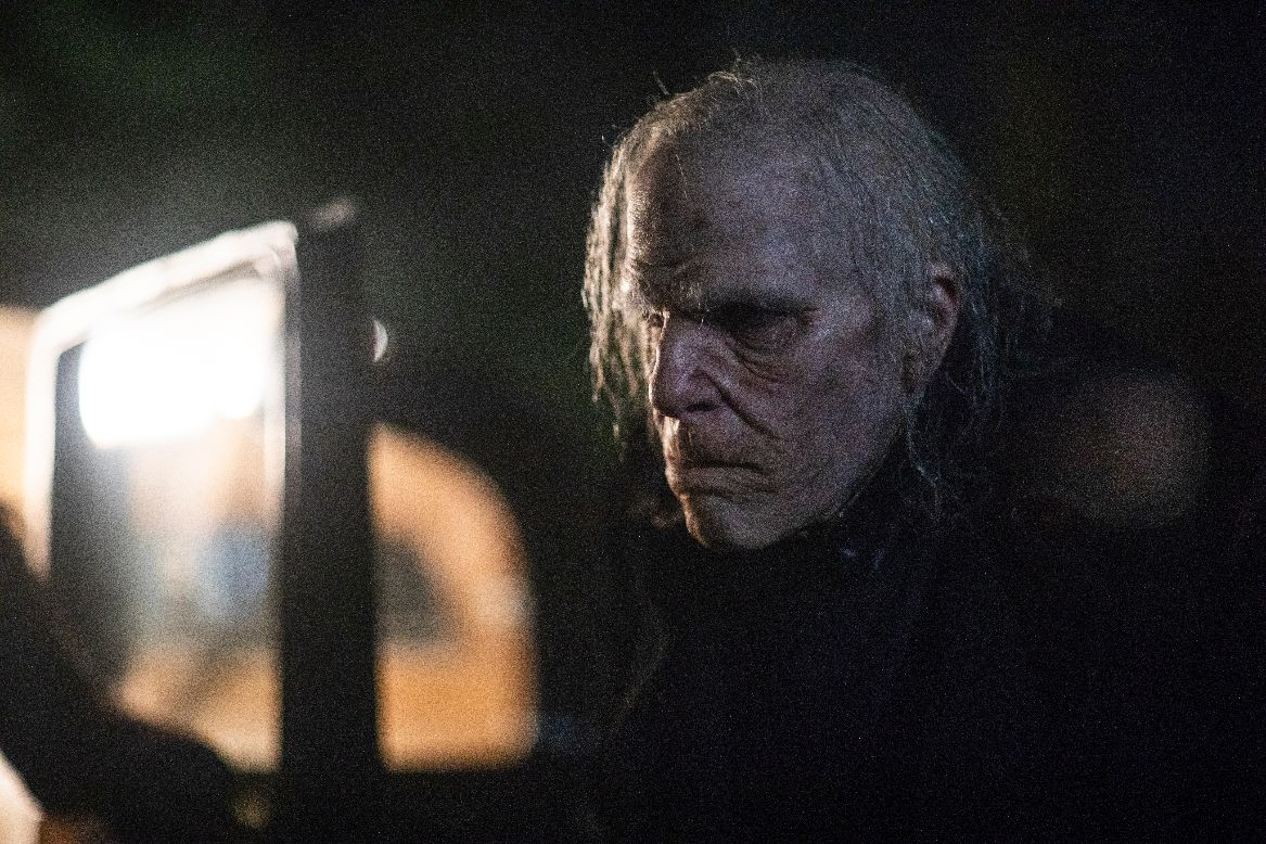 PV_NOS4A2_4© 2019 AMC Networks Inc.jpg