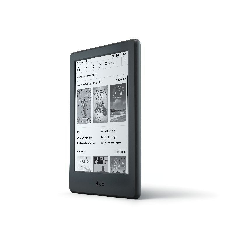 Kindle Side, Store - Black.jpg