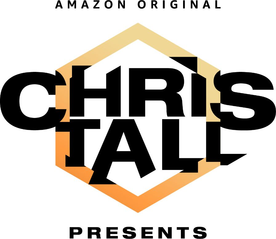 PV_Chris-Tall_-Logo_-copy--2018-Amazon.com-Inc.,-or-its-affiliates