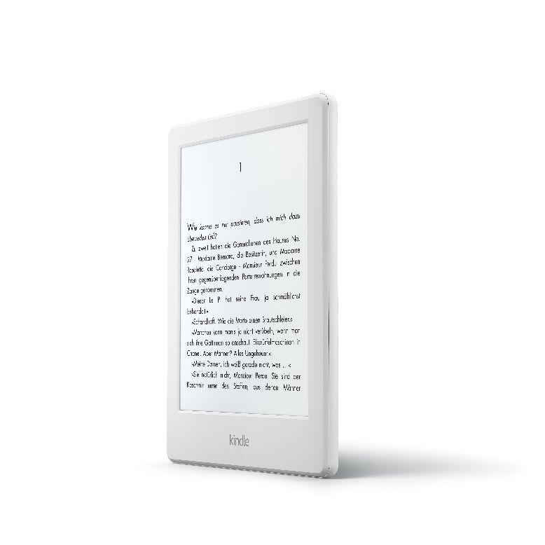 Kindle Side, Page - White.jpg