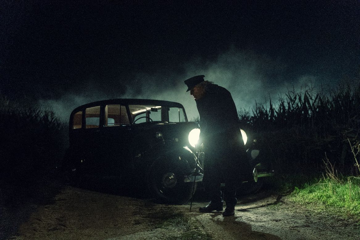 PV_NOS4A2_6© 2019 AMC Networks Inc.jpg