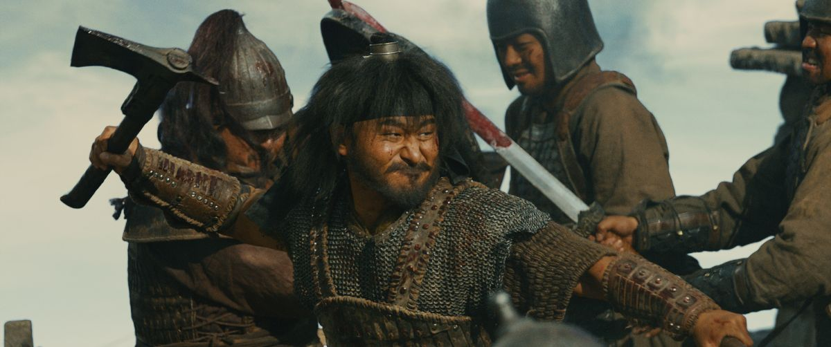 PV_The Great Battle_4© splendid film GmbH.jpg