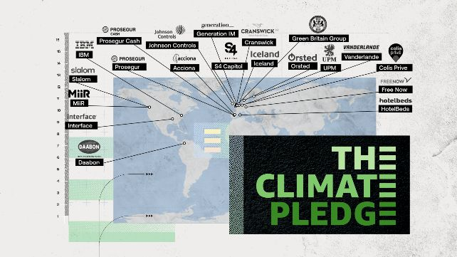 170221_The Climate Pledge-February Signatories_Pressemitteilung