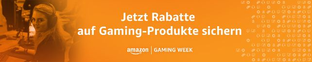 Amazon Bällebad-Challenge gamescom 2018