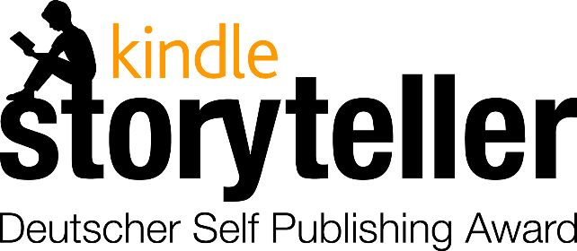 150925 Amazon Kindle Storyteller Shortlist