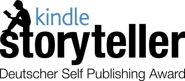 PM_Kindle Storyteller Award 2017_Shortlist