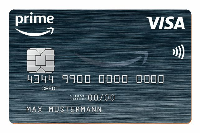 181001_Amazon_Prime_Credit_Card