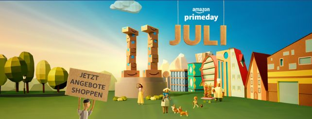 170712_Prime Day Wrap Up