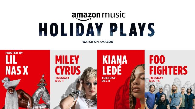 201123_Amazon_Music_Holiday_Plays
