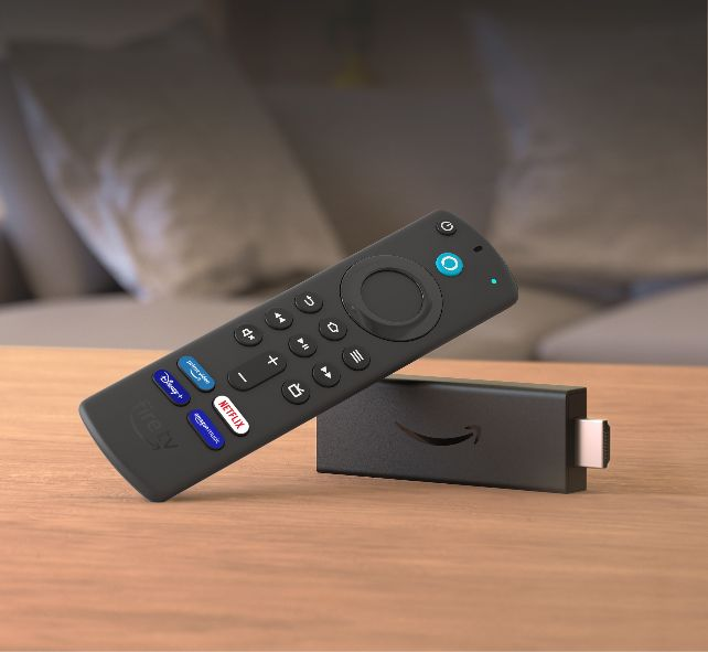 2020-09-24-Fire TV Stick-Fire TV Stick Lite