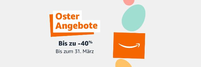 210319_Amazon_Oster Angebote