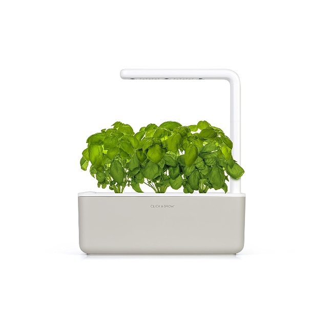 Smart Garden von Click & Grow