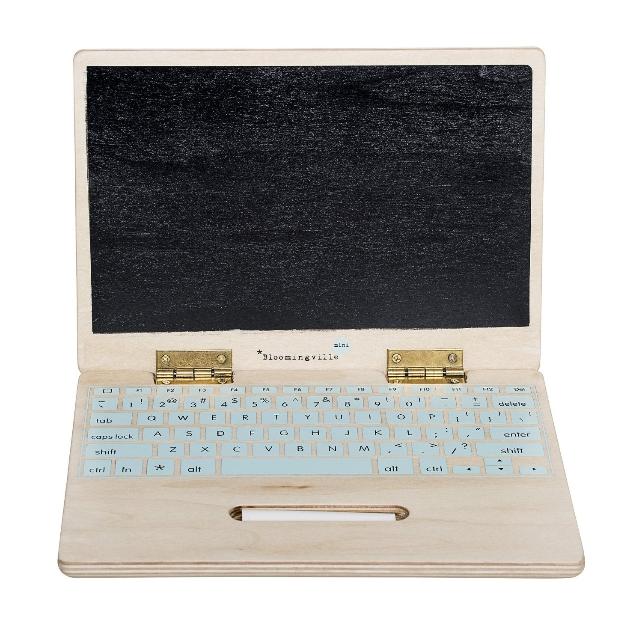 Amazon newsroom spielzeug computer mit kreidetafel von