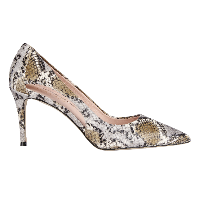 Damen Pumps von Marc Cain
