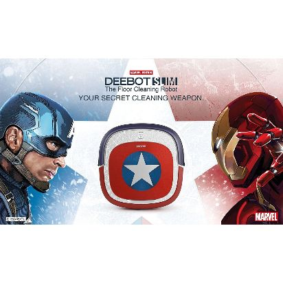 Ecovacs Robotics Deebot Slim Marvel Edition_Amazon.de_ASIN_B01EY2PYPK_Mood_06.jpg