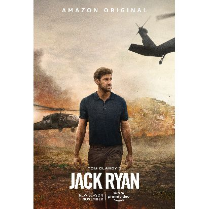 APV_Tom-Clancy-rsquo-s-Jack-Ryan-S2_Key-Art-copy-2019-Amazon.com-Inc.,-or-its-affiliates,-Jennifer-Clasen