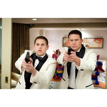 PV_21 Jump Street_1_© SONY Pictures Entertainment 2018.jpg