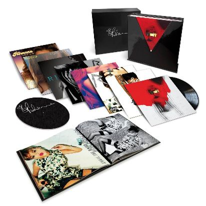 Rihanna_Vinyl_Box_Set_Amazon.de_ASIN_B01MQ1N5GS_02.jpg