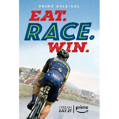 EAT.RACE.WIN.-copy--2018-Amazon.com-Inc.,-or-its-affiliates