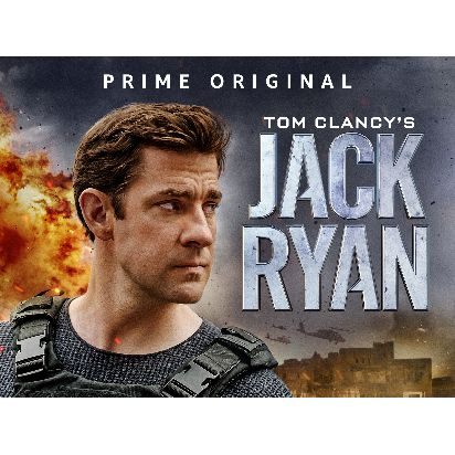 PO_Tom-Clancy-s-Jack-Ryan_Box-Art-copy--2018-Amazon.com-Inc.,-or-its-affiliates