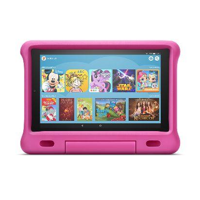 Fire HD 10 Kids Edition_02.jpg