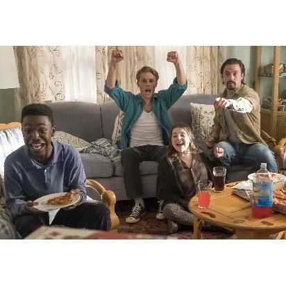 PV_This is Us_S2_4© 2018 Twentieth Century Fox Home Entertainmen.jpg