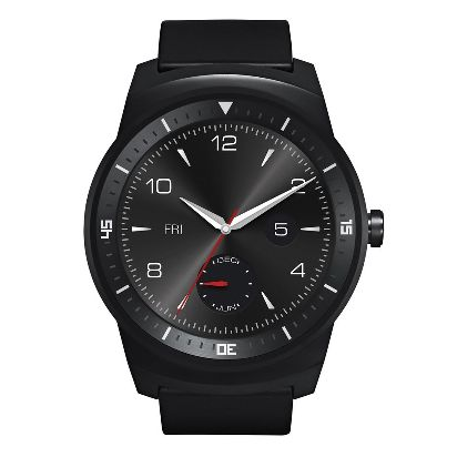 LG-Electronics-Watch-Smartwatch_Amazon.de_ASIN_B00P2K6N2M_01.jpg