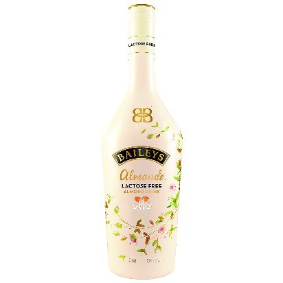 Baileys_Almond-Drink_Amazon.de_ASIN_B079GC92V5_01