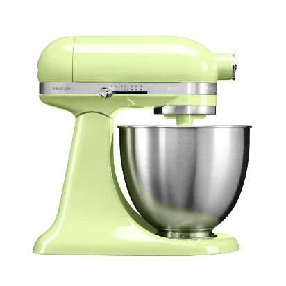 KitchenAid_Kuechenmaschine_Amazon.de_ASIN_B01HL0ZNQW_1