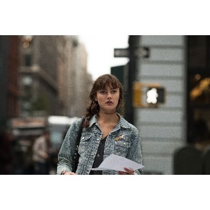 PVC_Sweetbitter_2©2018 STARZ ENTERTAINMENT LLC.jpg