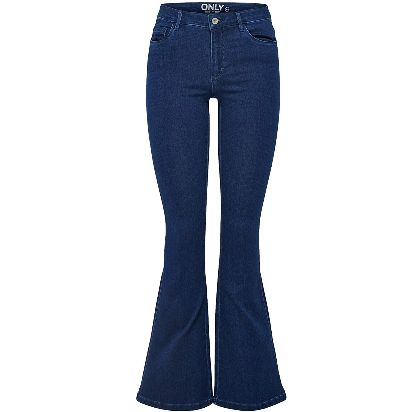 K-MB_AmazonFashion_ONLY_Jeans