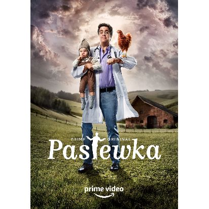 PV_Pastewka_S9_Key Art_© 2018 Amazon.com Inc., or its affiliates.jpg