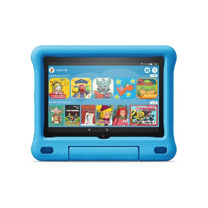 Fire HD 8 Kids Edition_01_2020.jpg