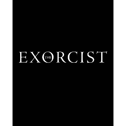 PV_The Exorcist_S2_Poster Art© 2018 Twentieth Century Fox Home Entertainmen.jpg