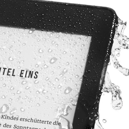 Kindle Paperwhite_02.jpg