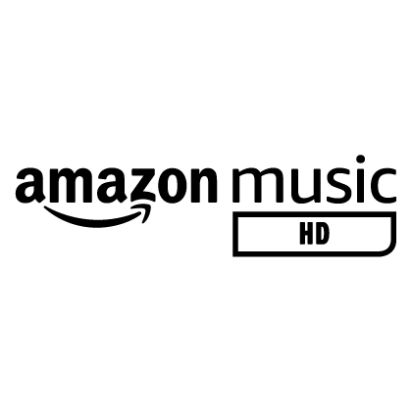 Amazon Music kooperiert mit Universal Music Group und Warner Music Group: Tausende Songs remastered in Premium-Klangqualität ab sofort bei Amazon Music
