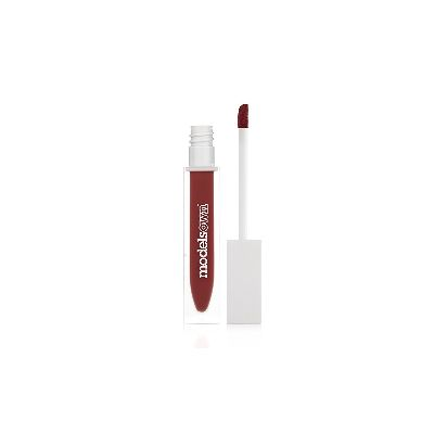 Models_Own_Lipstick_Amazon.de_ASIN_B01H098Q5E