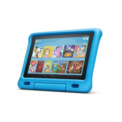 Fire HD 10 Kids Edition_01.jpg