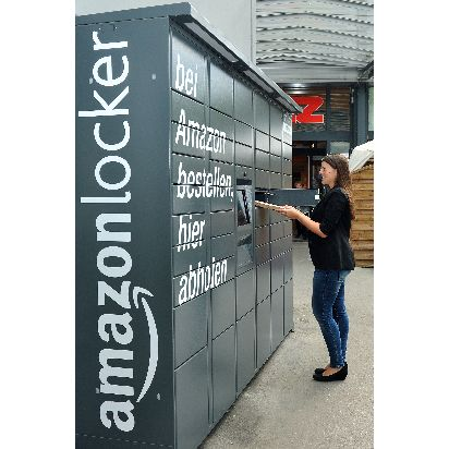Amazon_Locker_6.jpg