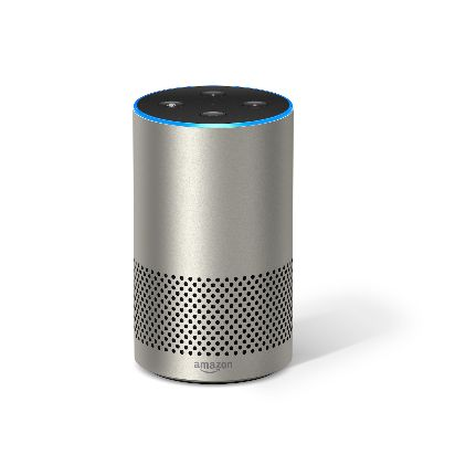 Amazon_Echo_Amazon.de_ASIN_B0744ZQNDS_02