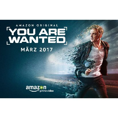 161219_PV_You-Are-Wanted_S1_DE_PR_Launchreminder_--2016-Amazon.com-Inc.--or-its-affiliates.jpg