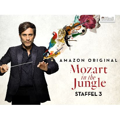 161209_AO_MITJ_S3_DE_Key Art© 2016 Amazon Studios.jpeg