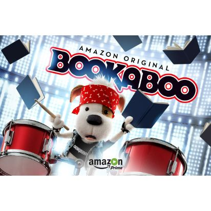 161125 PV_ Bookaboo 1© 2016 Amazon.com Inc., or its affiliates.jpeg